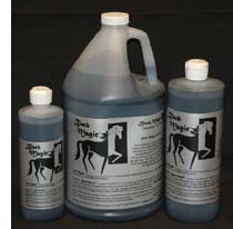 Purchase Black Magic Liniment