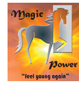 Magic Power™